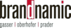 Full Service Marketing Agentur | brandnamic | hotel & destination marketing